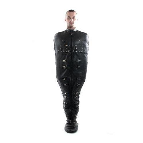 Leather Sleep Sack