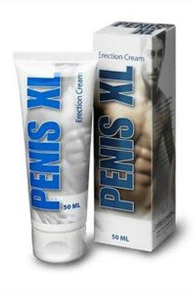 Penis XL 50 ml