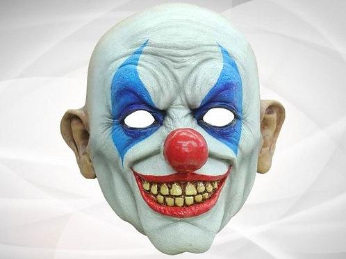 Halloween Creep Clown Hood
