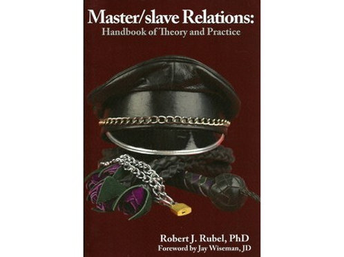 Master Slave Relations