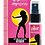 Thumbnail: Pjur My Spray for Ladies