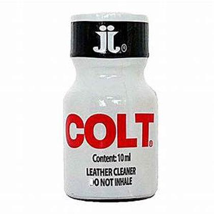 Colt Fuel Small (2 bottles)