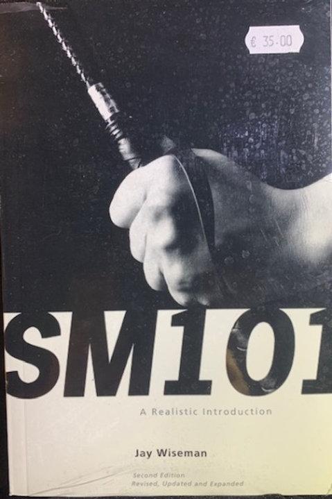 SM 101.