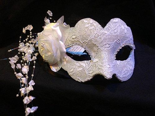 Karen Mask