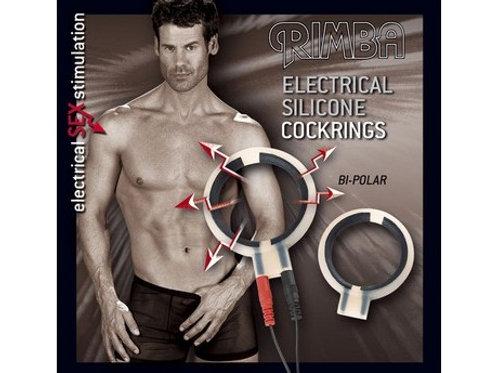 Electro Cock Ring
