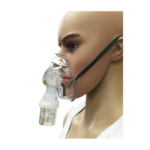 Aroma Mask