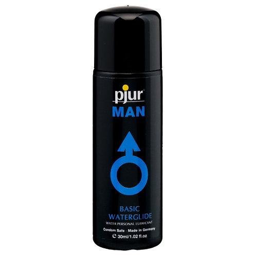 Pjur Man 30 ml