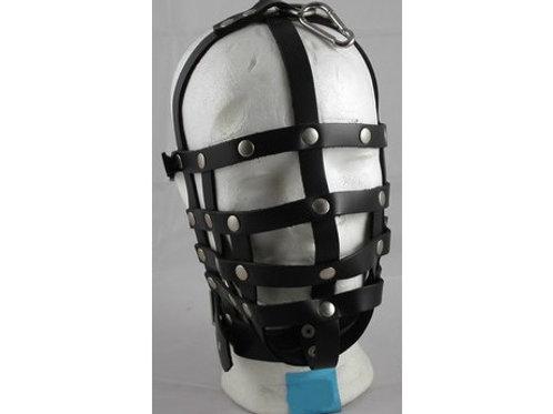 Strap Mask