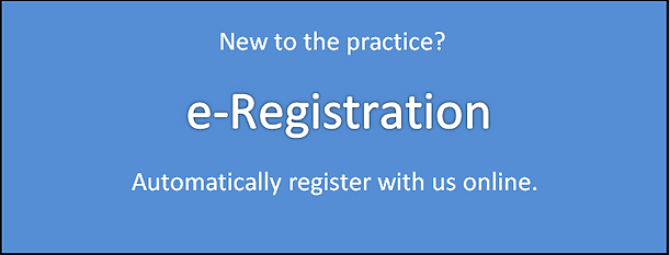 e-Registration.png