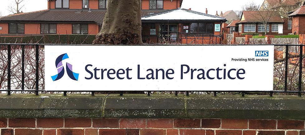 street-lane-signage.jpg