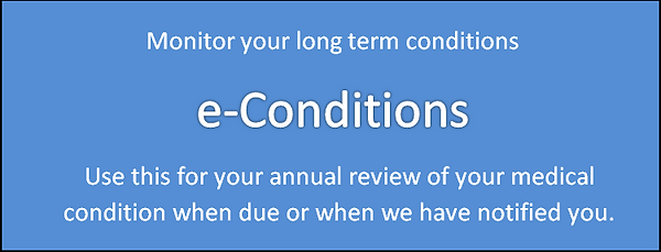e-Conditions.png