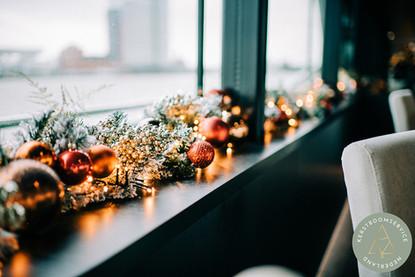 Kerstboonservicenenl2019_224.jpg