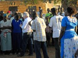 2010  Kenya 083.jpg