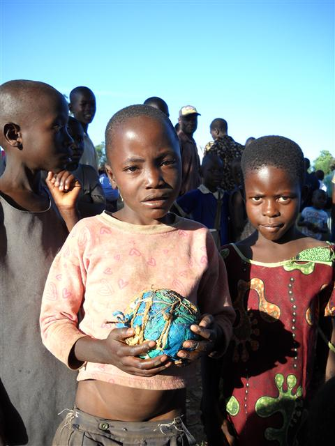 2010  Kenya 075.jpg