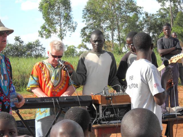 2010  Kenya 094.jpg