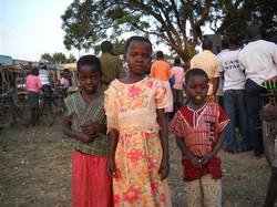 2010  Kenya 370.jpg