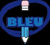 Logo LeCrayonBleu Sciez.png