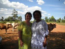 2010  Kenya 038.jpg