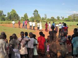 2010  Kenya 046.jpg