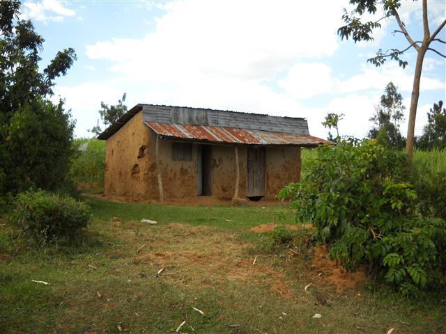 2010  Kenya 030.jpg
