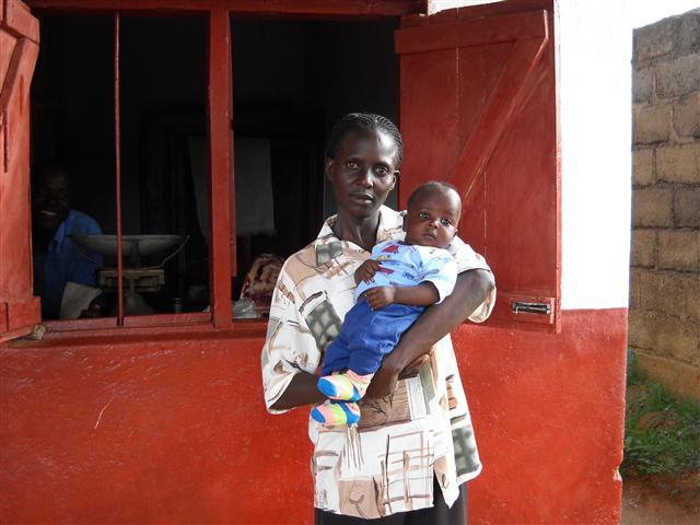 2010  Kenya 039.jpg