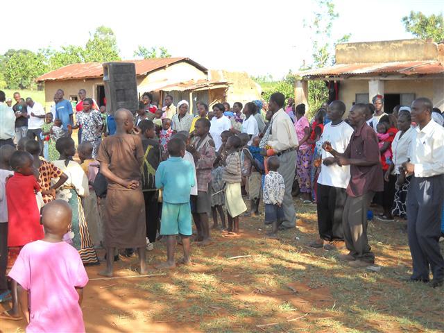 2010  Kenya 043.jpg