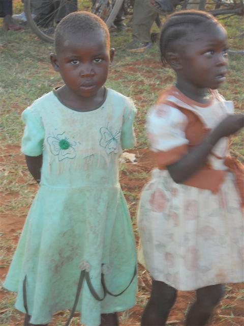 2010  Kenya 090.jpg
