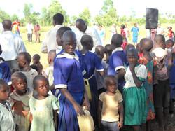 2010  Kenya 056.jpg