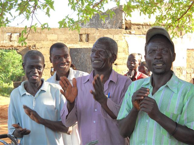 2010  Kenya 054.jpg