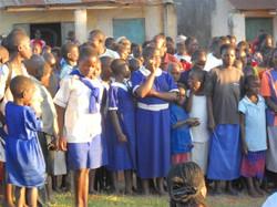 2010  Kenya 081.jpg