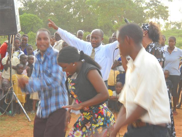 2010  Kenya 116.jpg