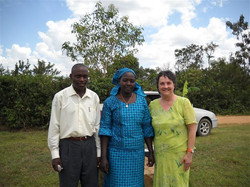 2010  Kenya 027.jpg