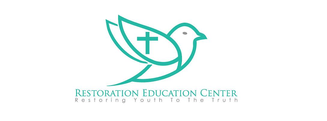 Restoration-Education-Center.jpg