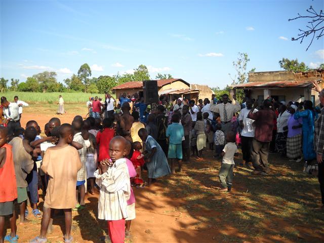 2010  Kenya 041.jpg