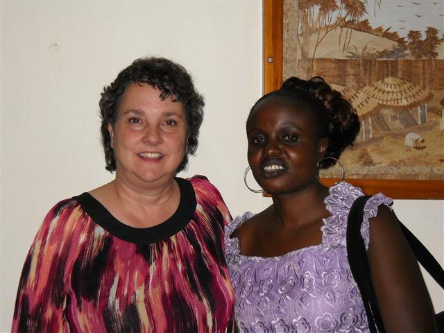 2010  Kenya 160.jpg
