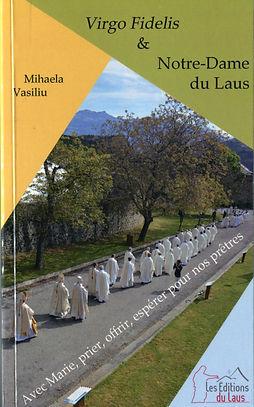 LIVRE VIRGO FIDELIS (2).jpg