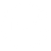 AG Fitness Mail Icon_Community copy.png