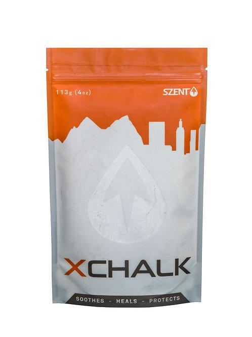 XChalk (113g)