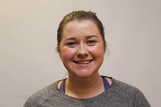 Staff picture Becky Mair.JPG