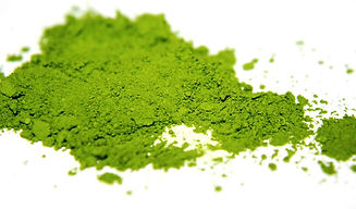 green_powder.jpg