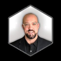 Travis Andren, CEO