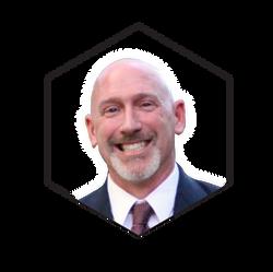 John Sellman, CMO