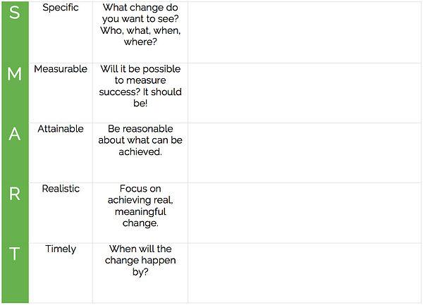 smart-goals-big2.jpg