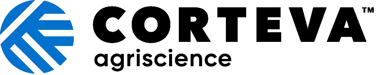 Logo--Corteva_HorColor_RGB