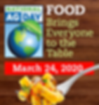 2020AgDay 235x250.png