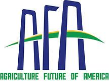 New AFA.jpg