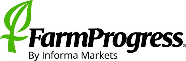 FarmProgressLogo_ByIMLockUp_CMYK (002) c
