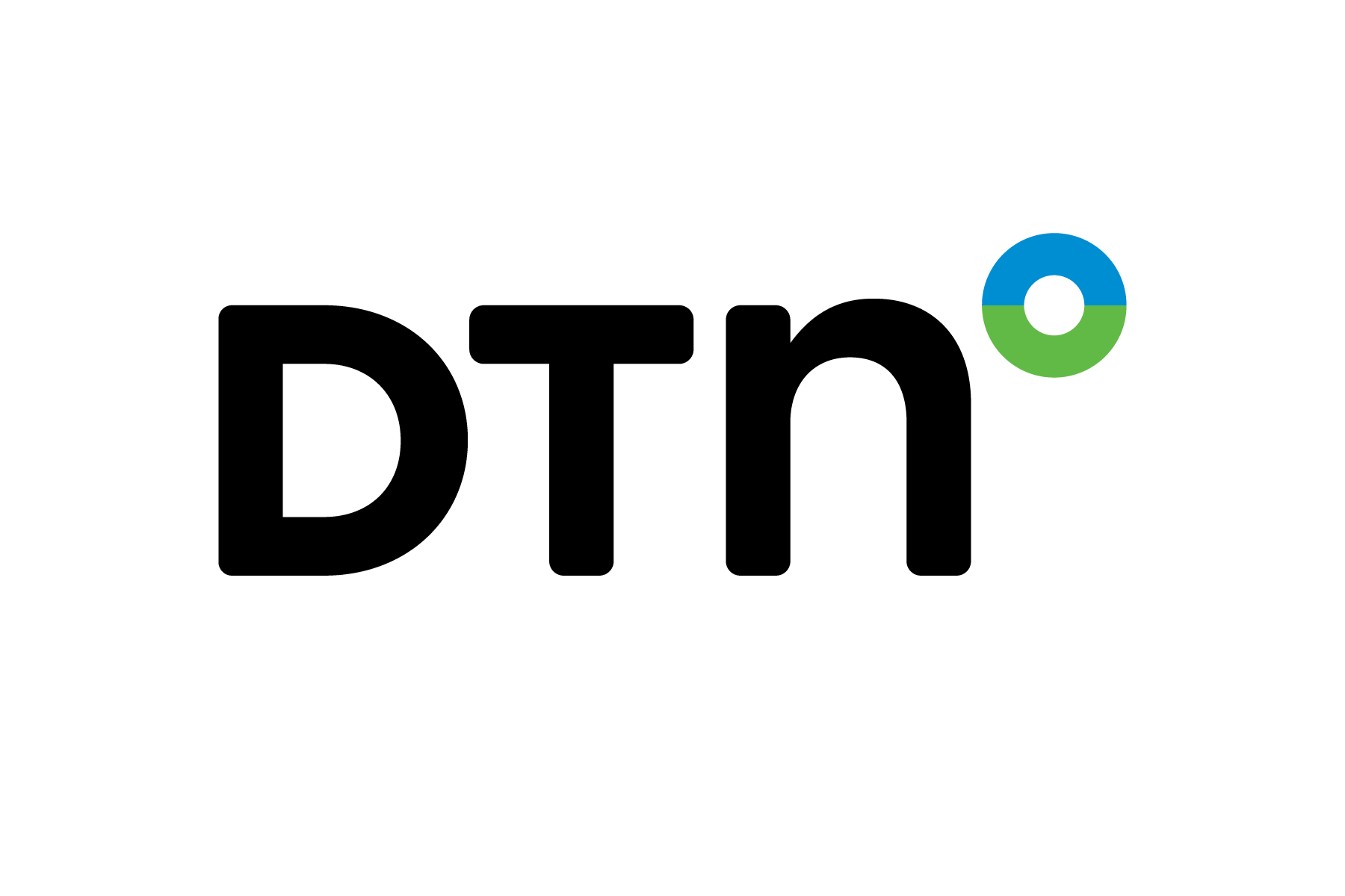 new DTN_Full_Color_RGB