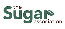Sugar_Association_Logo_RGB.jpg