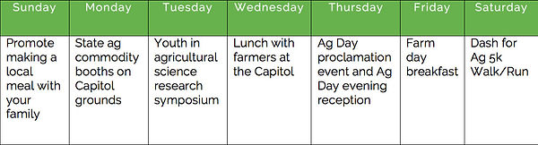 ag-day-calendar-big.jpg